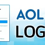 Easy Step to Fix AOL Email Sign In Problems www.aolmail.com