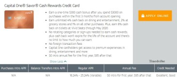 How to Cancel Capital One Credit Card