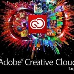 Adobe Creative Cloud Login – Learn To Sign In And Activate