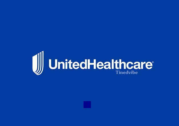 United Healthcare Sign Up