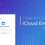 How To Access iCloud Email – iCloud.com Mail, Contacts, Calendars etc