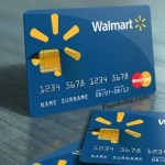 Access Walmart Credit Card Login | Apply For Walmart Credit Card