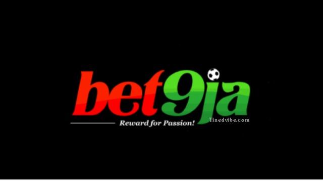 Download Bet9ja Mobile App