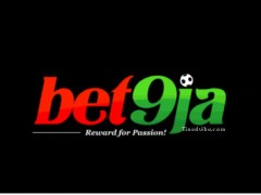 How To Download Bet9ja Mobile App For Android & Windows