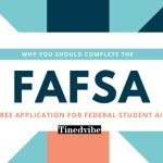 Free Access To Fafsa Parent Login Page Forgot Password – Manage FSA ID Account For Someone Else