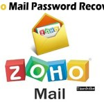 Zoho Mail Sign in – Create a New Zoho Sign Up | Reset your Password