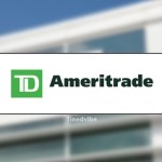 Access Free TD Ameritrade Account Login – Forgot Password & Sign Up