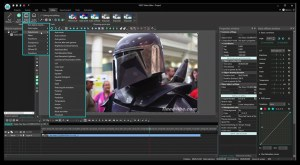 VSDC Video Editor Download