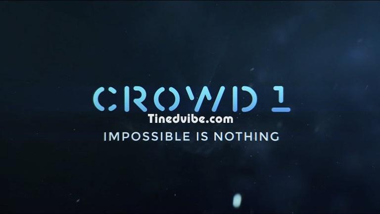 Crowd1 Login - Crowd1 Registration