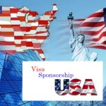 US Immigrant Visa Sponsorship – When , Where & How To Apply For Study, work or Live Abroad