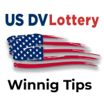 American Visa lottery Sponsorship – When , Where & How To Apply For Study, work or Live Abroad