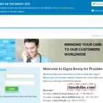 Get Access to Your Personal Health Information Cigna Provider Login Portal