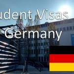 Germany Student Visa Application Guide For International And African Students