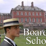 Boarding Schools US – Find the Right Boarding School in US!