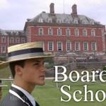 Boarding Schools US – Find the Right Boarding School in US!