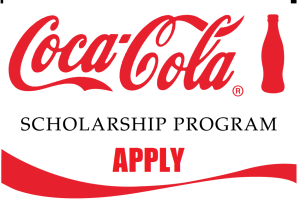 Coca-Cola Scholarship 2020-2021 USA