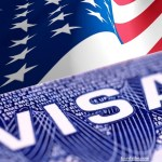 Apply for Nonimmigrant Visas to the U.S for International Student – Get Approval to Travel to the U.S.