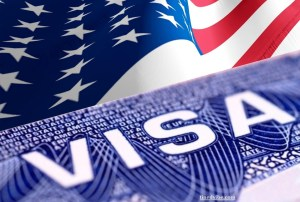 Nonimmigrant Visas to the U.S. For International Student