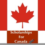 Scholarships For Canada 2021 Fully Funded – Apply Now