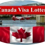 Canada VISA Lottery Application Form For 2021 Is Out – Apply Here