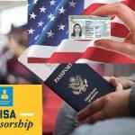 Apply for American Visa Sponsorship 2021/2022 >>> See The Full Approval Guideline