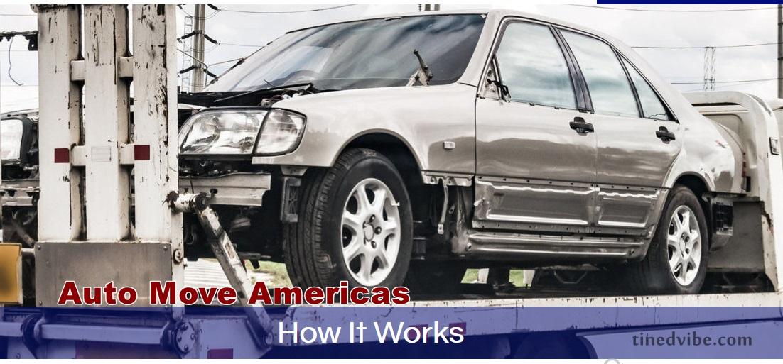Automoveamerica.com