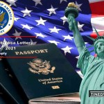 American Visa lottery 2021 (Electronic Diversity Visa Lottery) – How to Apply