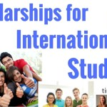 Fully Funded 2021 Italy International Students Scholarship – How To Apply