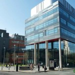 University of Strathclyde Scholarships for international students – How to Apply
