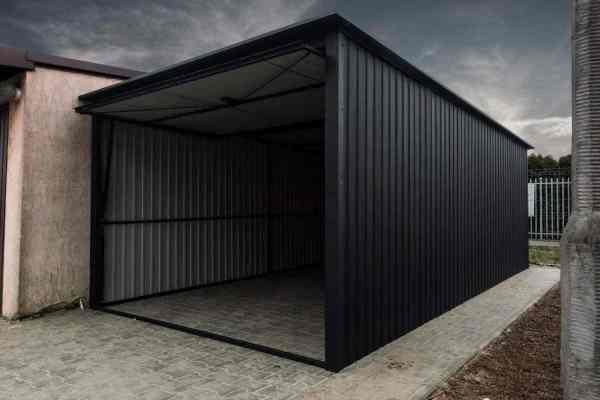 best deal on metal garages, cheap metal garages for sale, metal garage, metal garage buildings, metal garage kits, metal garages for sale