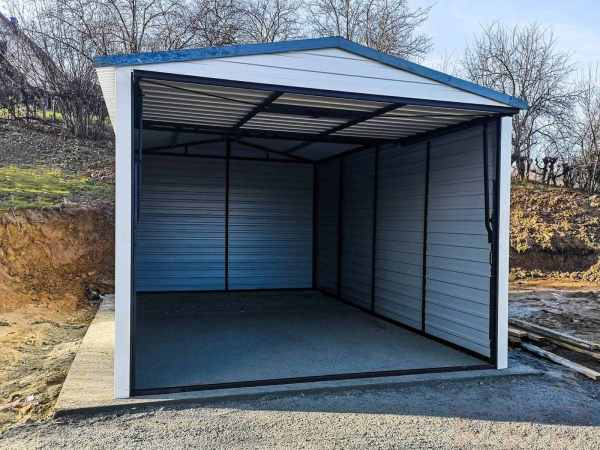 best deal on metal garages, cheap metal garage, cheap metal garages for sale, metal garage, metal garage buildings, metal garage kits, metal garages and sheds, metal garages for sale, steel garage for sale