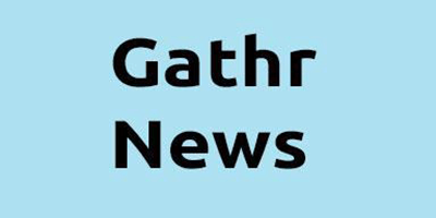 Gathr Films News Letter