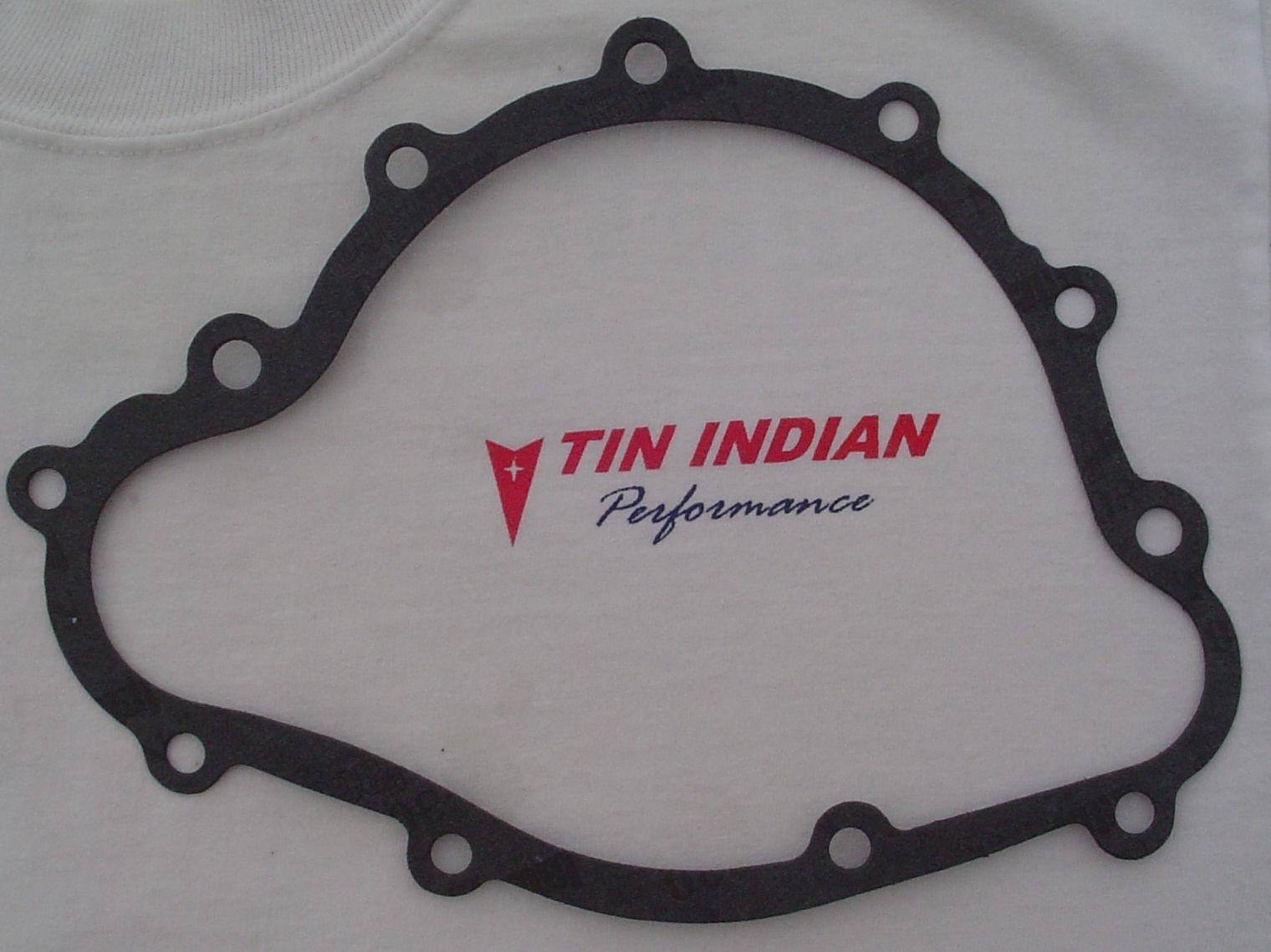 Need A Vacuum Diagram For A 1999 Pontiac Grand Prix Gtp