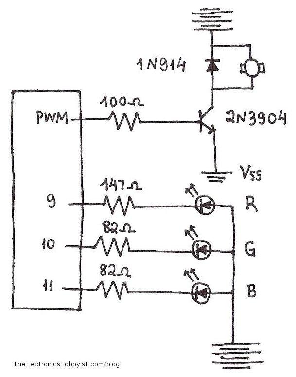 1990 chevy kodiak gmc topkick wiring diagram manual original