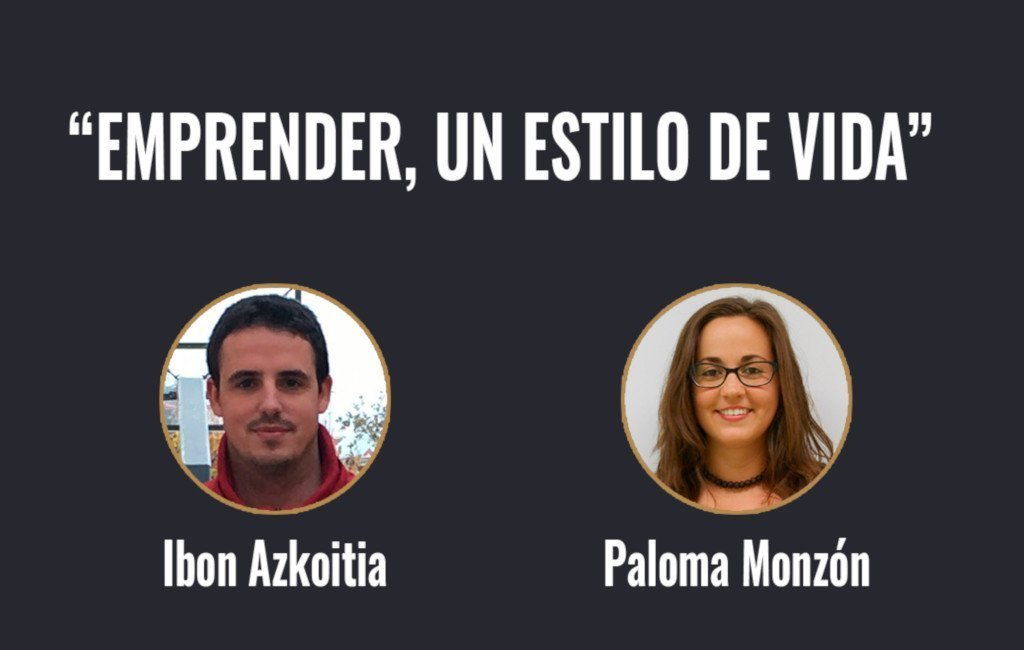 Cartela Webinar Club EOM del 29/01/2019