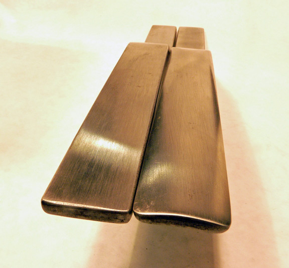Spring Steel Slappers TM Technologies