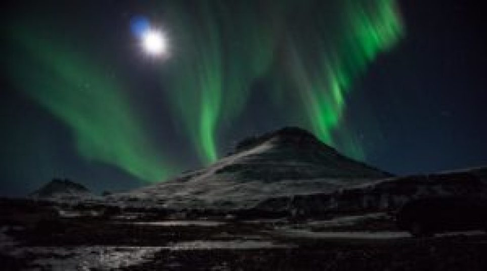 Gallery, Northern lights, aurora borealis, super jeep tours, Iceland, 4x4 tours, guided tours