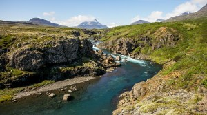 Practical info, Iceland, day tours, super jeep tours, guided tours