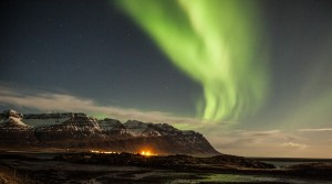 4x4 tours, guided tours, Iceland, East Iceland, super jeep tours, Northern lights, aurora borealis