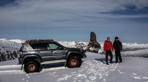 East Iceland, super jeep tours, guided tours, 4x4 tours, winter adventure,