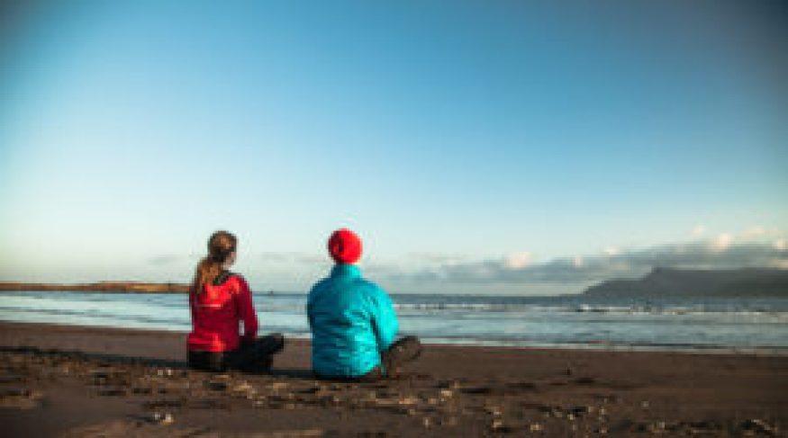 Breiðdalur, Breiddalur, Iceland, East Iceland, yoga, yoga tours, hike tours, guided tours, day tours,