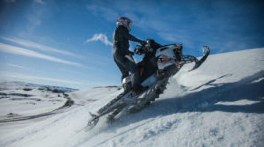 Breiðdalur, Breiddalur, Iceland, East Iceland, tours, snow, winter, super jeep tours, 4x4 tours, guided tours,