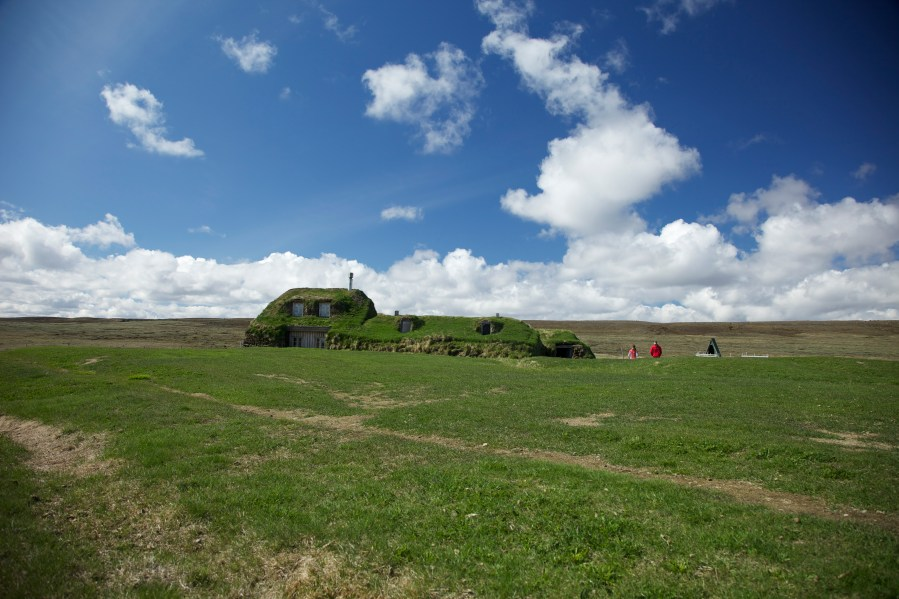 Iceland, turf house, day tours, culture, Icelandic mythology