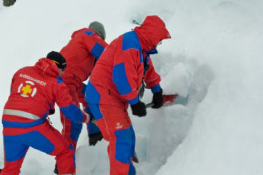 ICE-SAR Search and Rescue, Iceland,