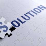 Solution - puzzle_640
