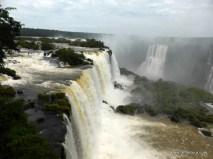 weltreise-2013-20-brasilien-06-iguazu-wasserfaelle_11-P1010283