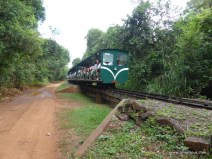 weltreise-2013-20-brasilien-06-iguazu-wasserfaelle_22-P1010348