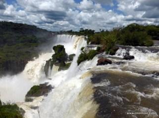 weltreise-2013-20-brasilien-06-iguazu-wasserfaelle_29-P1010497