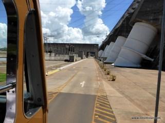 weltreise-2013-20-brasilien-06-iguazu-wasserfaelle_47-P1010720