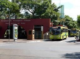 weltreise-2013-20-brasilien-06-iguazu-wasserfaelle_50-P1010772